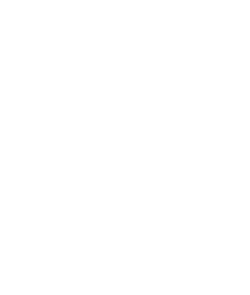 Decorative icon for Vape